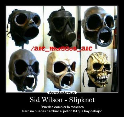 imagenes nuevas mascaras slipknot im 225 genes y carteles de mascaras pag 9 desmotivaciones
