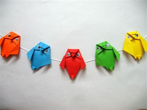 Origami Paper Where To Buy - where to buy origami paper 100 how to make an envelope out