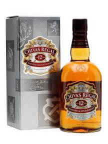 chivas regal 12 chivas regal 12 year the whisky exchange