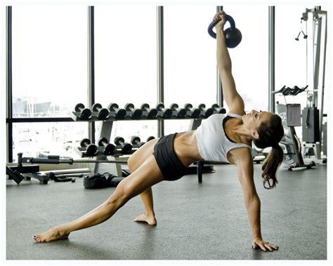 exercises i used to but now i kinda like tony bonvechio