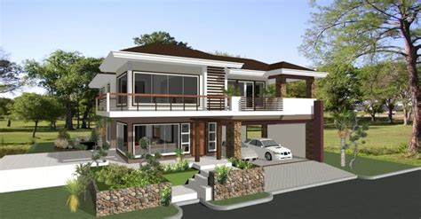 architectural house designs in the philippines houses design in the philippines photos