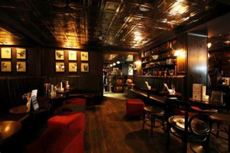 aprire un banco dei pegni manchester bars and clubs guide