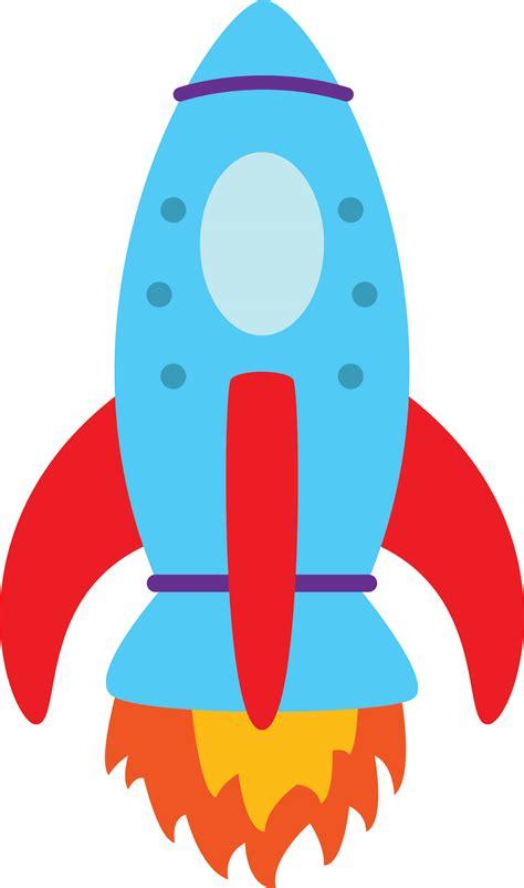 Raket Flypower El Nino 08 Hotlist een fullcolour muursticker een mooie raket combineer met de andere voertuigen en maak zo de