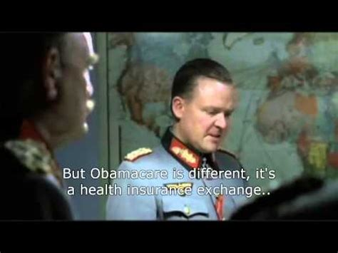 prayers of the auxilium christianorum books healthcare in the obama reich