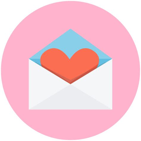 design you icon download upload button icon png heart angelbertyl