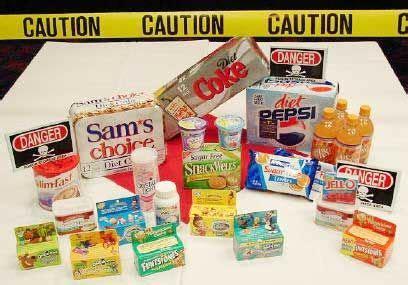 aspartamo  aspartame de monsanto desde convulsiones  cancer salud  bienestar sottnet