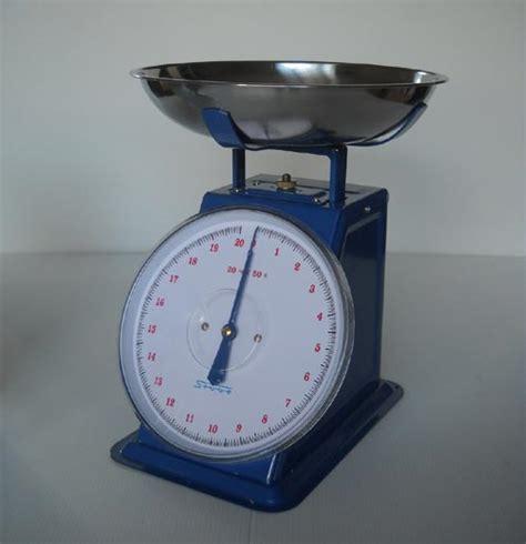 bilance da cucina g r e c o store bilancia da cucina 20 kg utensili