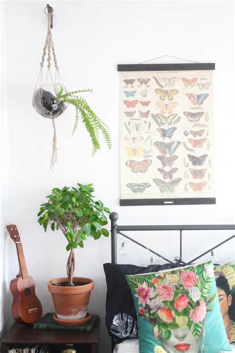 diy macrame hanging planter cityscape bliss uk lifestyle based in birmingham