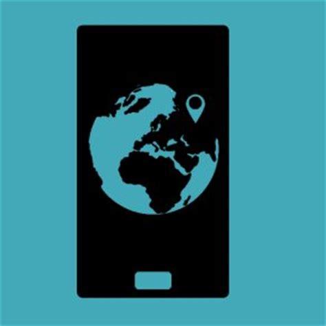 planet 3 mobile planet mobile planetmobileblg