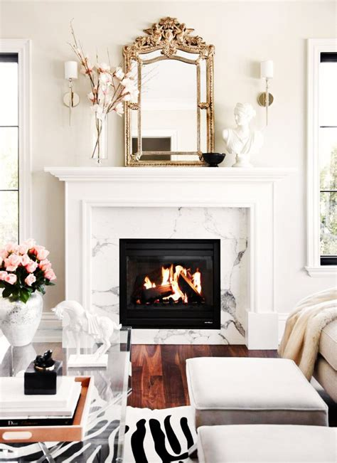 marble mantel fireplace marble fireplaces on antique fireplace mantels