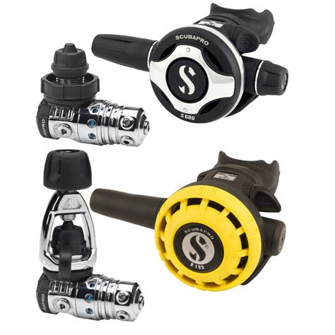 Scubapro Maintenance Service Kit Mk25 Evo Stage Regulator Scuba scubapro mk25 evo s600 r195 octo regulator package free delivery from dive shop uk