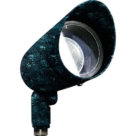 Outdoor Directional Lighting Filament Design Skive 1 Light Antique Bronze Outdoor Directional Spot Light Cli Dbm2567 The