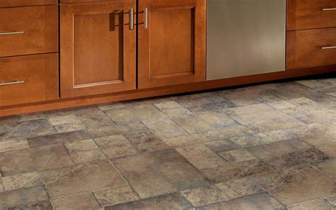 luxury vinyl tile  flooring choices
