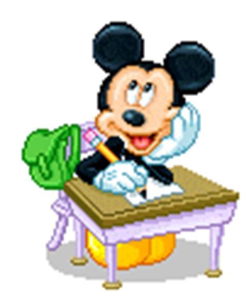 imagenes gif estudiando gifs de ni 241 os en la escuela