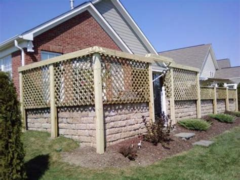 patio enclosure pictures and ideas