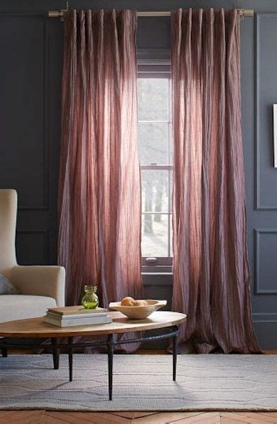 Bedroom Curtains Plum 25 Best Ideas About Plum Walls On Plum