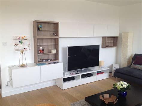 living room storage unit 25 best ideas about tv storage on pinterest tv storage