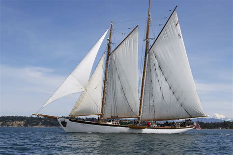 two masted boat two masted sailboat google search sail boats