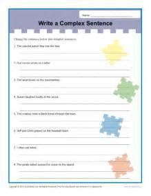 3rd grade main idea worksheets worksheet amp workbook site