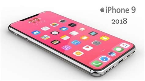 apple iphone  release date price india usa