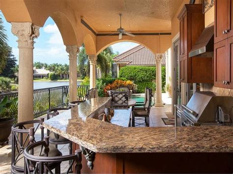 outdoor kitchens naples fl 15 best images about outdoor kitchen and grill islands on