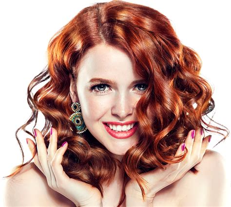 hair dressers in indy that specialize in thinning hair best hair salons indianapolis g michael salon indy