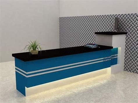 desain meja kasir minimalis jasa gambar meja kasir desain meja counter jasa desainer