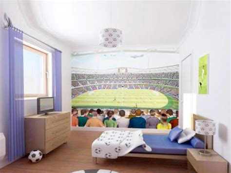 football themed bedrooms accessories for a bedroom boys football bedroom boys football themed room bedroom designs
