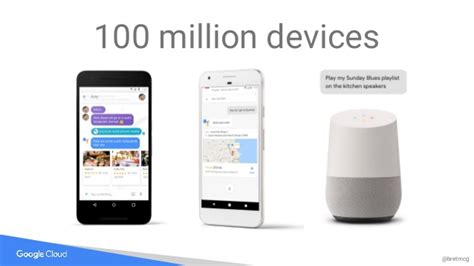 build your own home app google home and google assistant workshop build your own
