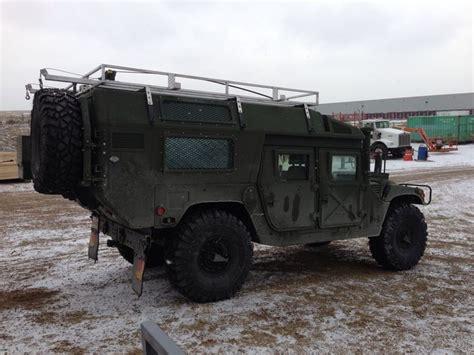 civilian humvee de 25 bedste id 233 er inden for army surplus vehicles p 229