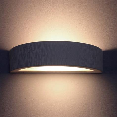 led wandleuchte indirektes licht wandleuchte indirektes licht led wandleuchte f r