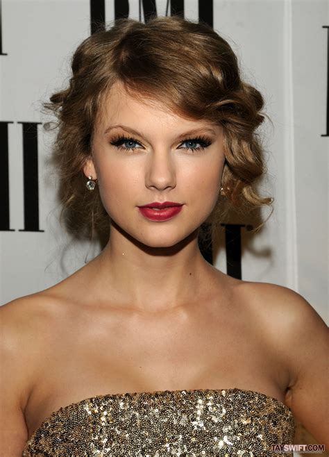taylor swift hair color formula taylor swift hair color formula taylor swift curly hair