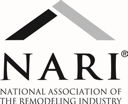 remodeling continues its growth driven by pent up demand