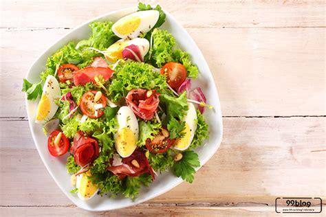 manfaat telur rebus menjaga kesehatan hingga vitalitas