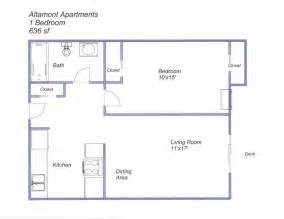 Low Income 1 Bedroom Apartments low income house plans numberedtype