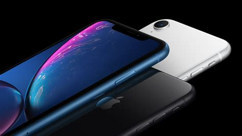 iphone xr review ign