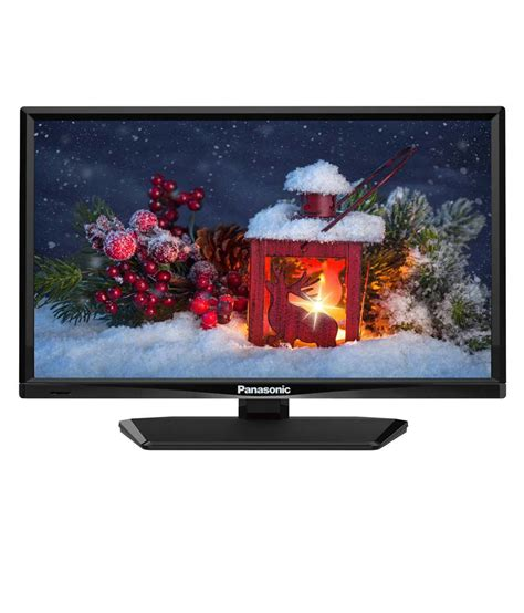 Led Panasonic Th 42a410g buy panasonic th 24a403dx 61 cm 24 hd ready led television at best price in india