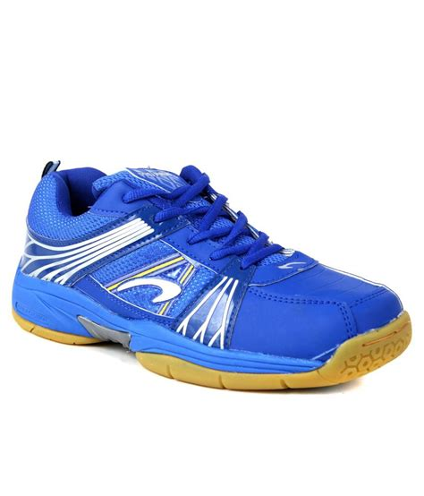 blue sports shoes proase blue sports shoes price in india buy proase blue