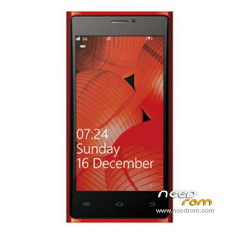 Lenovo A920 rom ccit a920 official add the 01 26 2014 on needrom