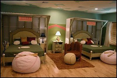 baseball themed bedrooms baseball bedroom decorating ideas bedroom