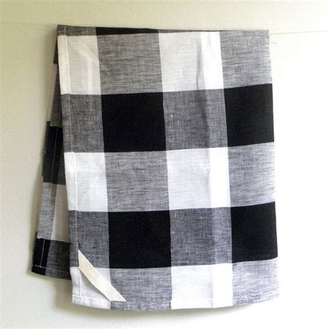 Black Kitchen Towels by 29 Best Kitchen Towels Images On Black Cotton Towels And Fall 2015