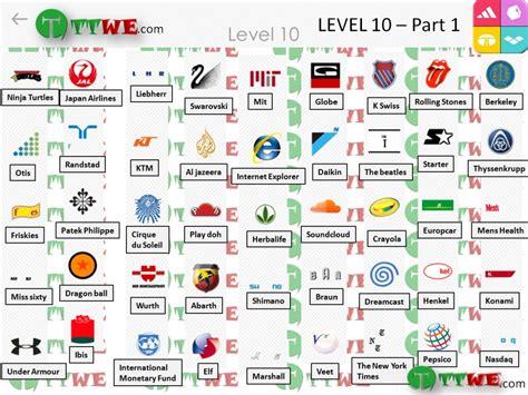 logosquiz aticod answers level10 chainimage