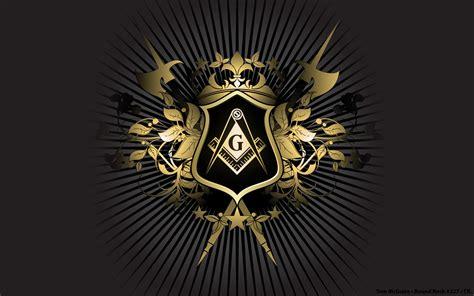 freemason wallpaper masonic desktop backgrounds ar15 com