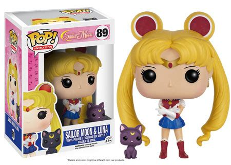 Funko Pop Sailor Moon With Bishoujo Senshi Sailor Moon sailor moon funko pop figures at new york fair 2016sailor moon collectibles