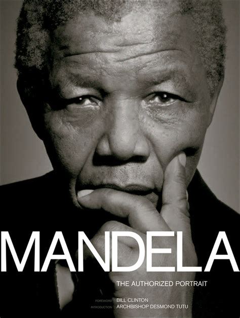 biography of nelson mandela life blessing what next