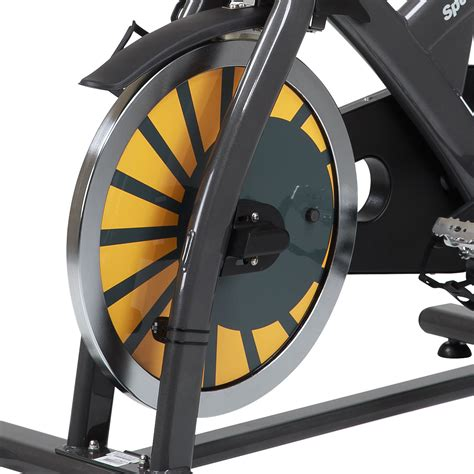 Indoor Cycle C510 sportsart c510 indoor cycle all exercise bikes exercise bikes equipment physioroom