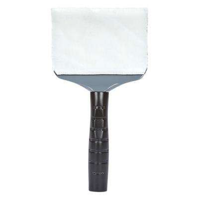 homeright paint edgers paint brushes accessories