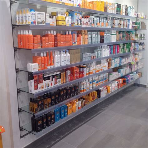 Shop Wall Shelving 25 Best Images About Pharmacy Design Pharmacy Shop