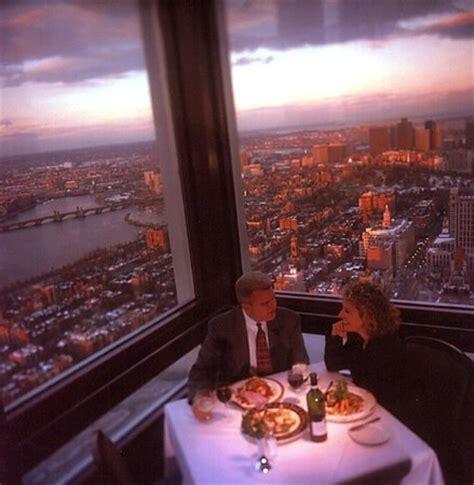 top of the hub bar menu top of the hub boston menu prices restaurant reviews
