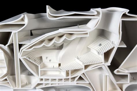 Home Exterior Design Program 3d Printing For Architecture And Design Students Lgm